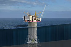 Statoil: Realising value to further strengthen NCS portfolio