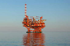 Strathclyde University launches oil and gas institute