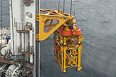 Åsgard subsea gas compression update from Statoil