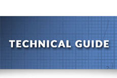 Emerson releases free guide