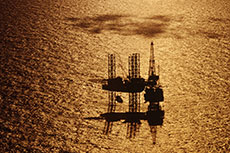 Deepwater Gulf of Mexico contract for Subsea 7