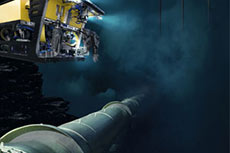 Trelleborg demonstrates collaborative innovations in action at OTC 2016