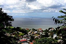 Leni Gas & Oil provides Trinidad drilling update