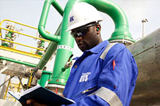 Expro secures contract with Tullow Oil