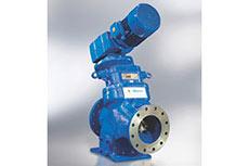 NOV Mono equipment used offshore