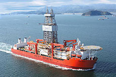 Seadrill Limited reports third quarter results