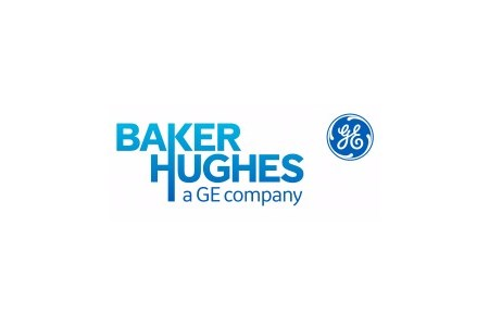 Baker Hughes and GE Oil & Gas complete combination, creating