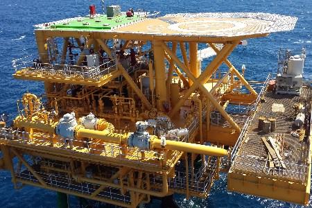 EV to invest in Aquaterra Energy