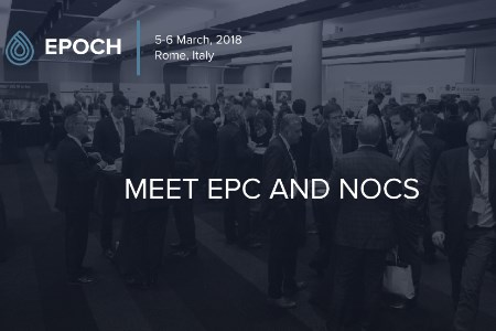 Successful cases and upcoming projects at EPOCH