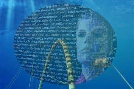 RIO Analytics to supply Flexlife with AI for subsea integrity monitoring