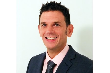 Ashtead Technology announces new leader for Asia Pacific