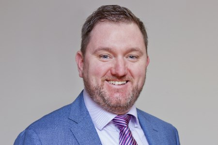 Unique Group appoints new Regional Vice President for Europe and UK region