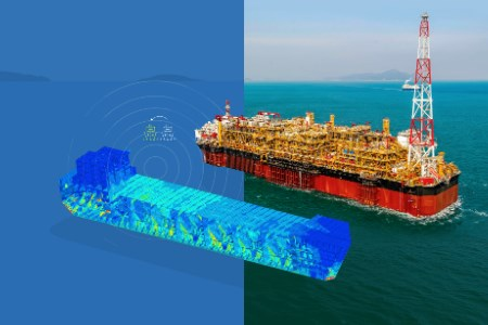 Extending simulation technology from the design world into the operational world