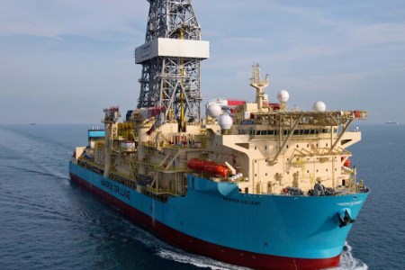 Maersk Drilling secures contracts with Repsol Exploración Mexico