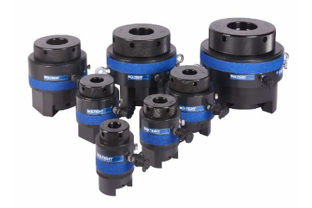 Boltight to showcase TSR+ tensioners at SPE Offshore Europe