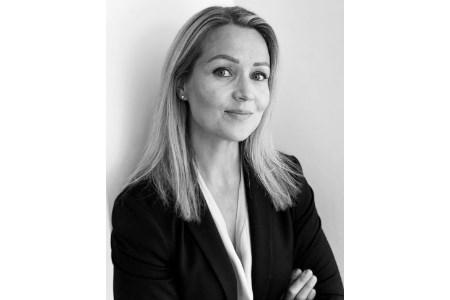 Petrolia NOCO appoints managing director