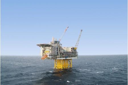 Fishbones completes reservoir stimulation work for Aker BP