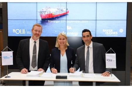 Vår Energi awards Balder X subsea contract to consortium