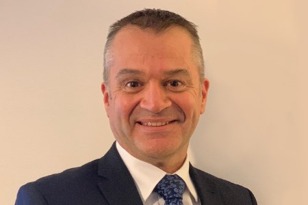 Quanta appoints Regional Manager