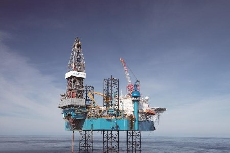 Japan Drilling Company begins Vietnam drilling campaign