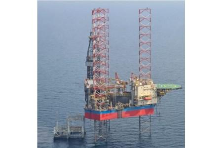 Qatar Petroleum begins development drilling at North Field East project