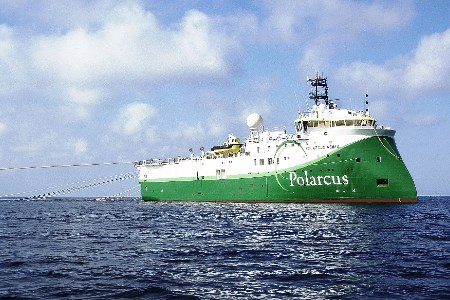Neptune Energy completes seismic survey offshore Australia