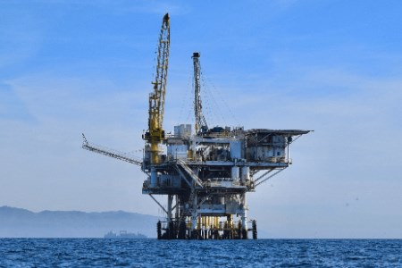 Altrad awarded construction, hook-up and commissioning contract for Tolmount gas platform