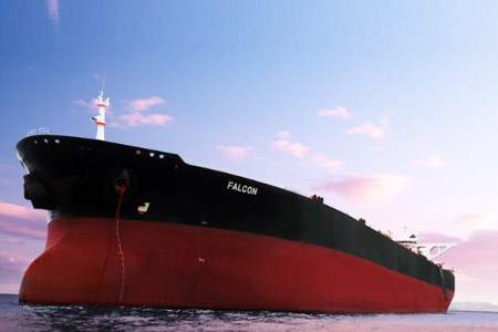 Yinson orders FPSO compressors from TMC