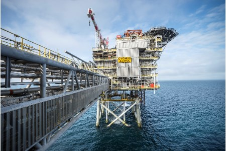 Separo clinches water treatment contract with Neptune Energy