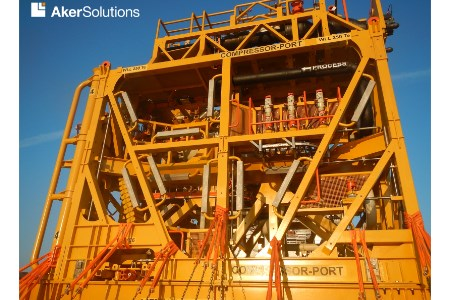 Shifting compression subsea - part two