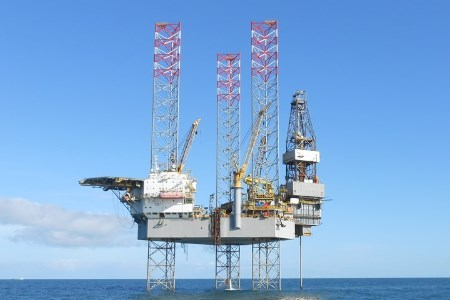 Neptune Energy awards Borr Drilling US$21.4 million contract for Dutch, UK campaigns