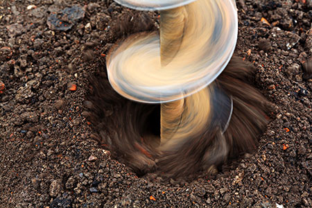 Stone Energy Corporation announces Mt. Providence drilling success