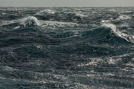 Equinor joins UN action platform promoting sustainable ocean business