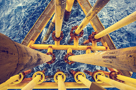 ExxonMobil pursues Ghana's deepwater exploration acreage, says GlobalData
