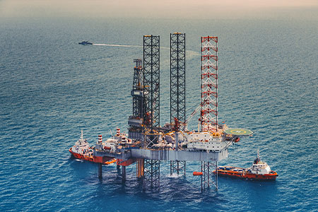 AGR set to execute Subsea Well Intervention for Northern Oil & Gas Australia (NOGA)