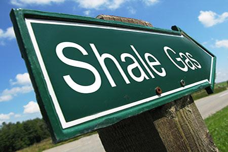 ESAI Energy: Bakken to surpass record output despite gas bottlenecks