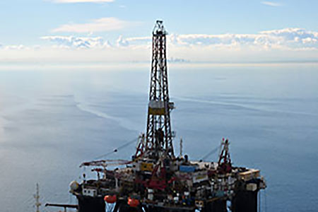 Upstream oil and gas news digest: 11 July 2014 | Oilfield Technology