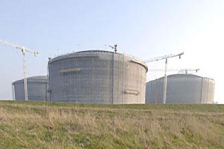 Technip win subsea development contract fro Wheatstone LNG
