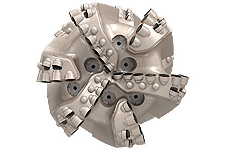 Global drill bit market to see 4.9% growth from 2013 to 2019   Oilfield  Technology