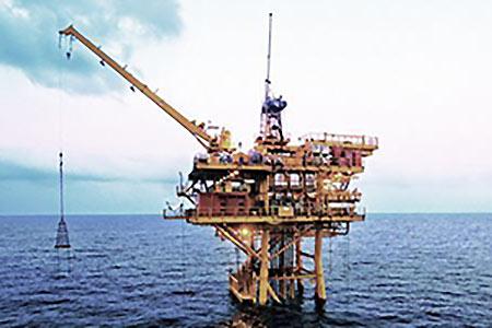 Weekly Upstream Oil & Gas news highlights | Oilfield Technology