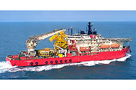 Statoil, Gassco and ExxonMobil have received consent for